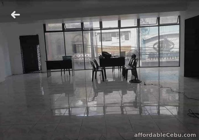 4th picture of Commercial/Space For rent in Colon Cebu City For Rent in Cebu, Philippines