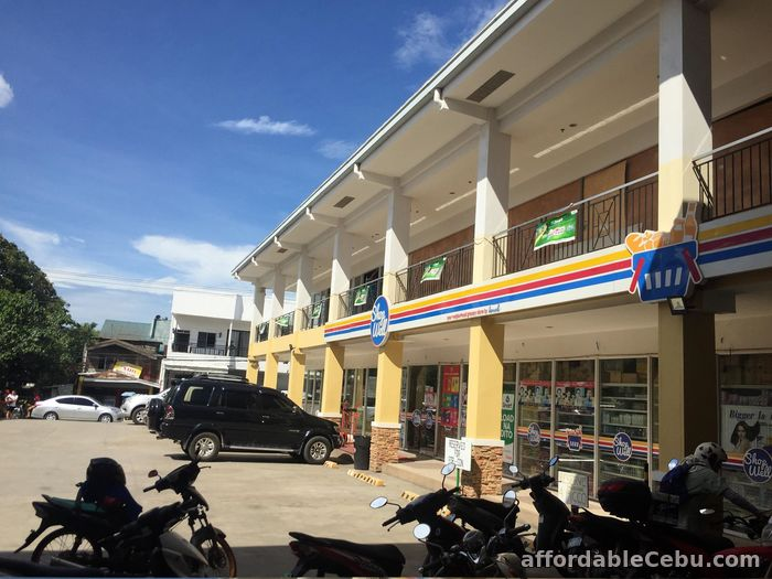 3rd picture of Commercial Space for rent at Talisay City For Rent in Cebu, Philippines