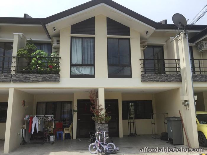 2nd picture of House for rent in Cebu City Happy Valley For Rent in Cebu, Philippines