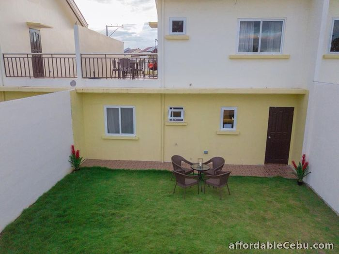 4th picture of House for Rent in Talisay Bayswater Subd w/ Pool For Rent in Cebu, Philippines