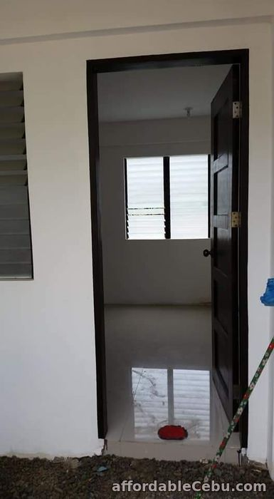 5th picture of New Townhouse For Rent in Pakigne Minglanilla For Rent in Cebu, Philippines
