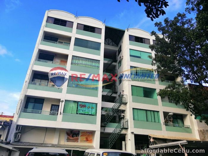 2nd picture of Commercial bldg for sale in Lagro, along Quirino Highway For Sale in Cebu, Philippines