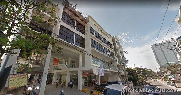 4th picture of STUDIO UNIT FOR RENT - Royal Estate Xebu.com For Rent in Cebu, Philippines