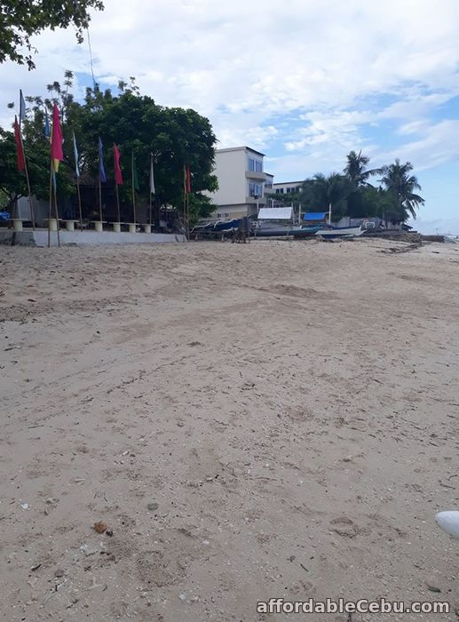 5th picture of CHEAPEST ROOM AND TOUR PACKAGE IN CAMOTES CEBU For Rent in Cebu, Philippines