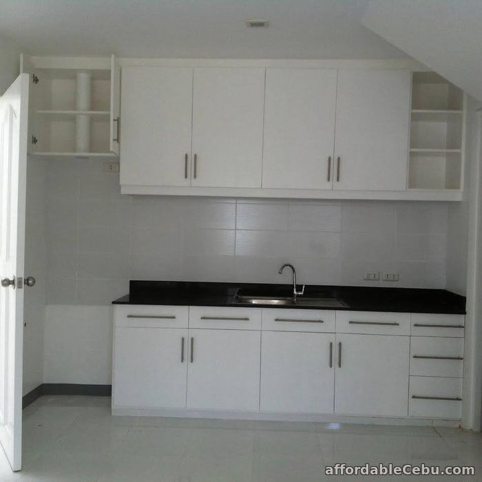 5th picture of House For Rent in Banawa 4BR Semi Furnished For Rent in Cebu, Philippines