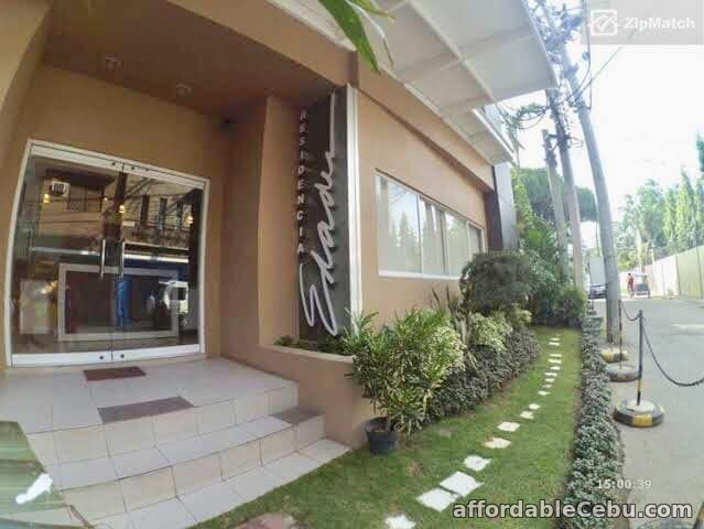 3rd picture of Rush 1BR Condo near IT Park Lahug Cebu City For Sale in Cebu, Philippines