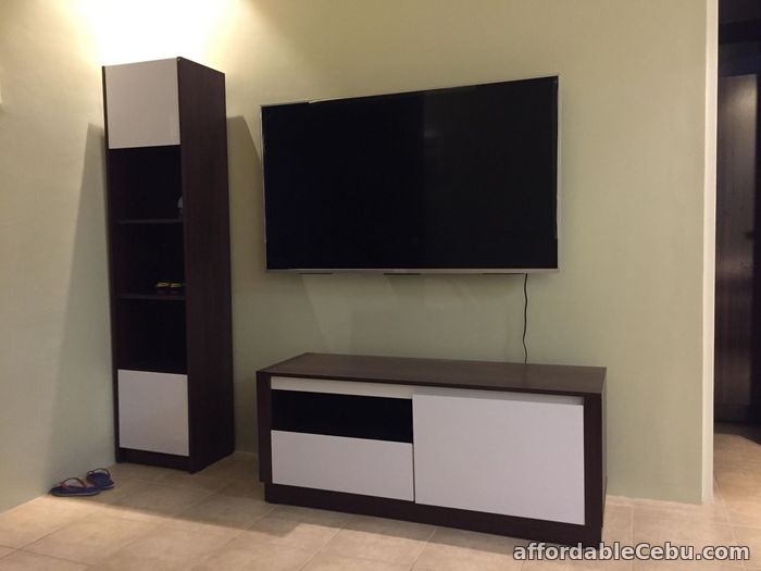 4th picture of 2 Storey house for rent in Cordova For Rent in Cebu, Philippines