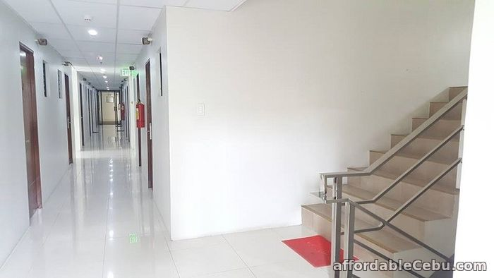 3rd picture of STUDIO UNIT FOR RENT - Royal Estate Xebu.com For Rent in Cebu, Philippines
