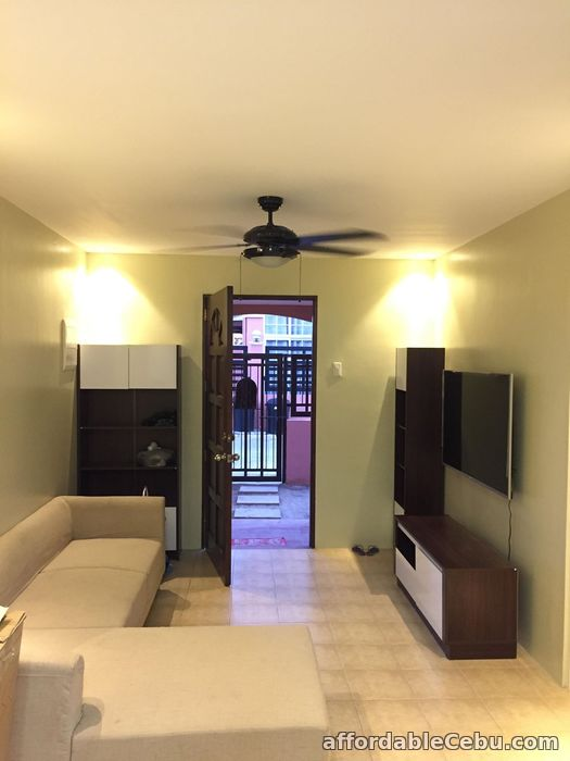 5th picture of 2 Storey house for rent in Cordova For Rent in Cebu, Philippines