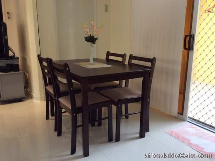 5th picture of Fully Furnished House for Rent in Cabancalan 3BR For Rent in Cebu, Philippines