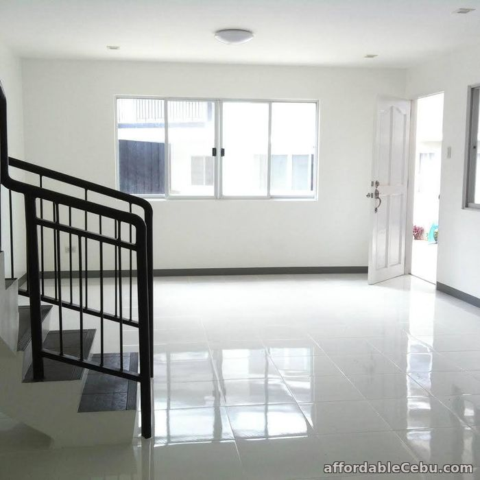 2nd picture of House for rent in Banawa Semi Furnished 4 BR For Rent in Cebu, Philippines