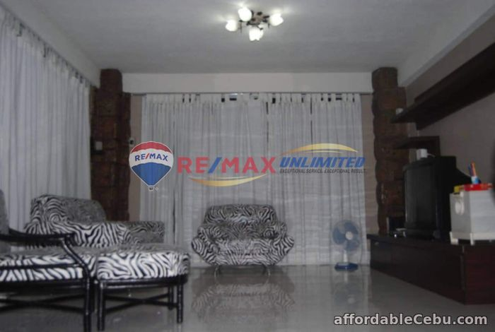 5th picture of FOR SALE: FAIRVIEW HOUSE & Lot at P16M For Sale in Cebu, Philippines