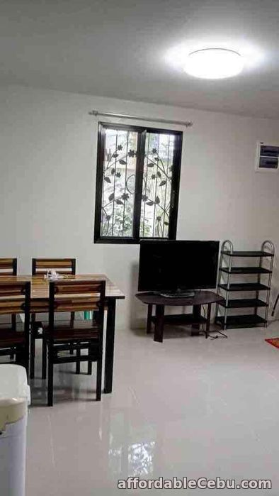 2nd picture of House for rent in Ajoya Semi Furnished 20K/mo. Only For Rent in Cebu, Philippines