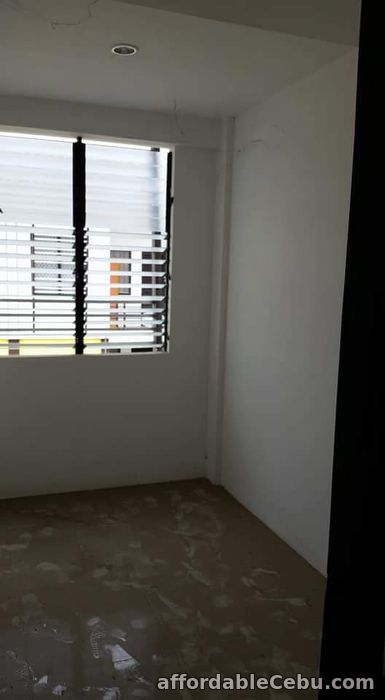 3rd picture of New Townhouse For Rent in Pakigne Minglanilla For Rent in Cebu, Philippines