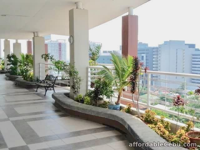 2nd picture of Rush 1BR Condo near IT Park Lahug Cebu City For Sale in Cebu, Philippines