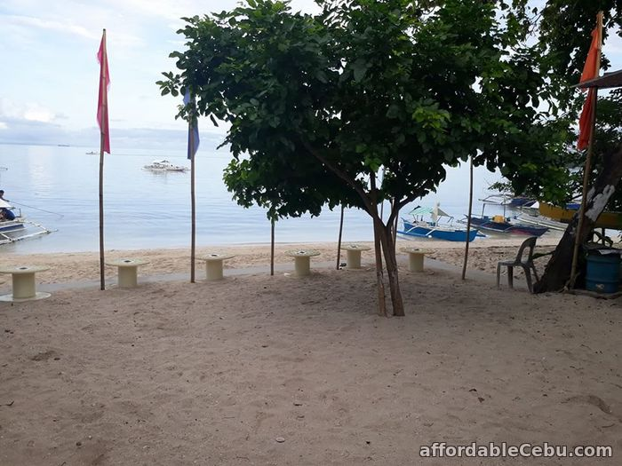 3rd picture of CHEAPEST ROOM AND TOUR PACKAGE IN CAMOTES CEBU For Rent in Cebu, Philippines