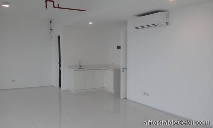 1st picture of Office For Rent in Avenir w/ Own Toilet For Rent in Cebu, Philippines