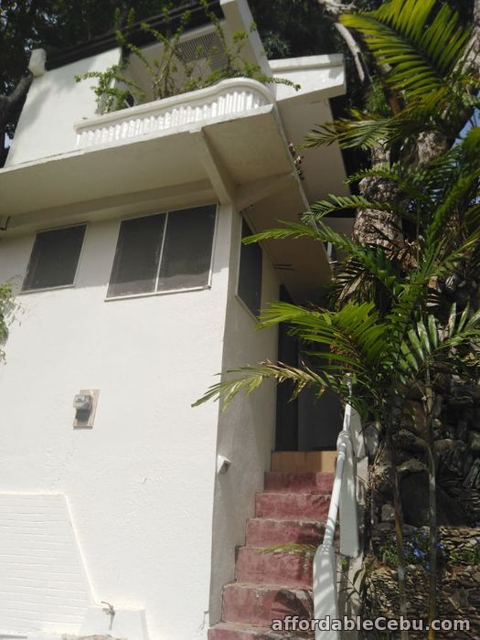 5th picture of House for Rent in Maria Luisa Inclusive of 3 Units For Rent in Cebu, Philippines