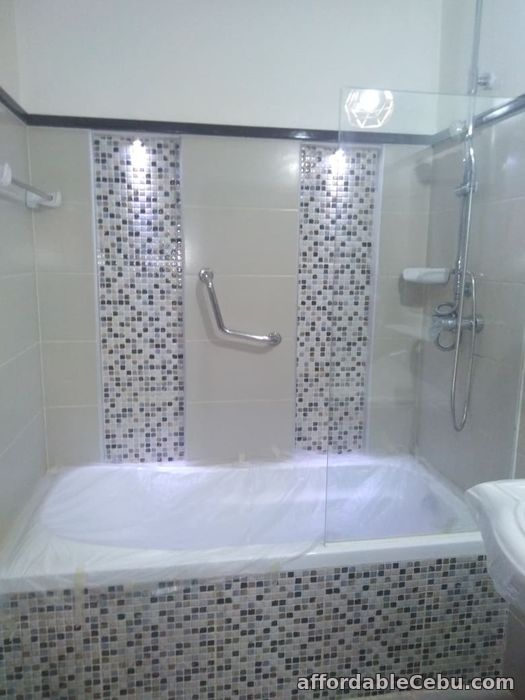 4th picture of House for rent in Banilad see details For Rent in Cebu, Philippines