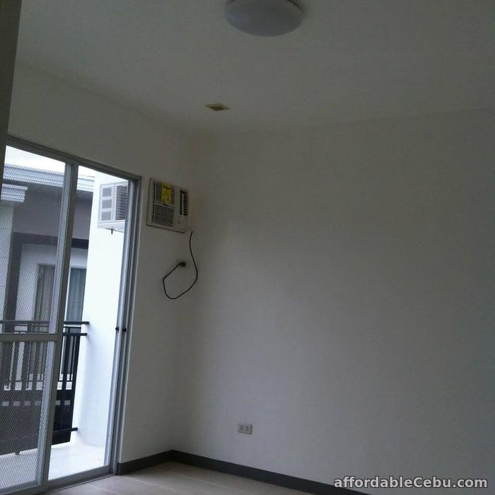 5th picture of House for rent in Banawa Semi Furnished 4 BR For Rent in Cebu, Philippines