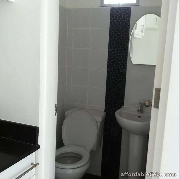 3rd picture of House for rent in Banawa Semi Furnished 4 BR For Rent in Cebu, Philippines