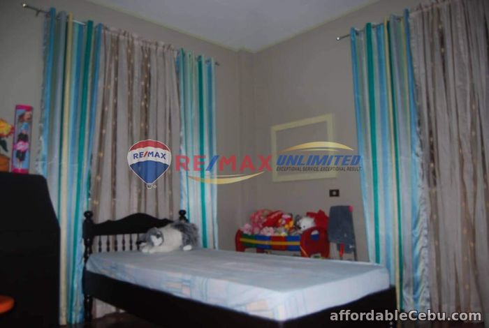 4th picture of FOR SALE: FAIRVIEW HOUSE & Lot at P16M For Sale in Cebu, Philippines