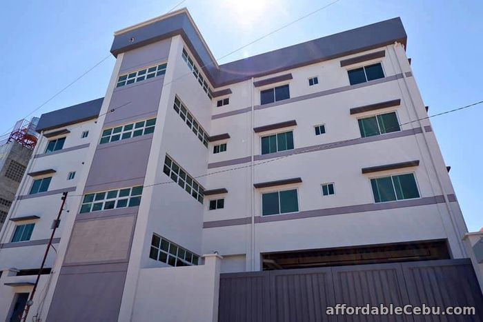 1st picture of Executive Apartment Units for Rent - Royal Estate Xebu.com For Rent in Cebu, Philippines