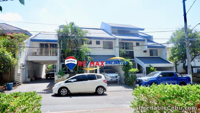 1st picture of FOR SALE: 4 Townhouse Units in Philam Life Homes Village, Quezon City For Sale in Cebu, Philippines
