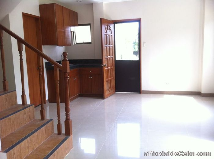 2nd picture of House for rent near D' Pond in Liloan Semi Furnished For Rent in Cebu, Philippines