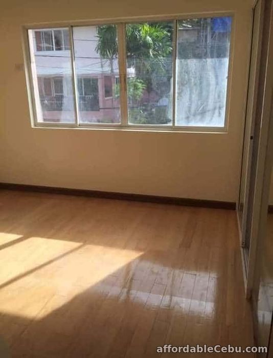 2nd picture of House for Rent in Lahug with 4 BR For Rent in Cebu, Philippines
