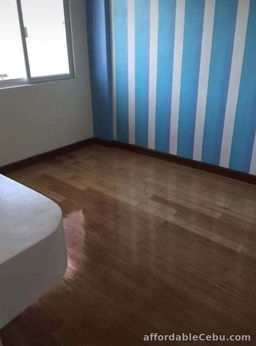 3rd picture of House for Rent in Lahug near JY Square For Rent in Cebu, Philippines