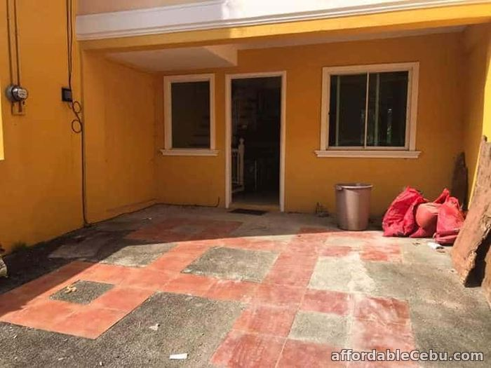 1st picture of House for Rent in Lahug near JY Square For Rent in Cebu, Philippines