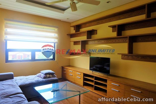 4th picture of Ayala Westgrove House for Rent For Rent in Cebu, Philippines