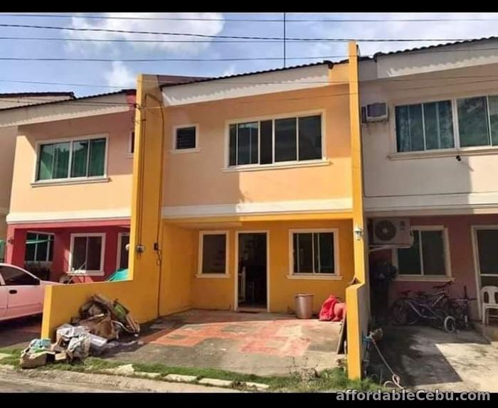 4th picture of House for Rent in Lahug near JY Square For Rent in Cebu, Philippines