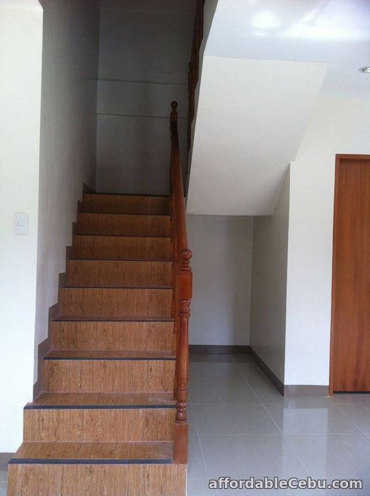 2nd picture of House for rent near D' Pond in Liloan w/ 24 Security For Rent in Cebu, Philippines