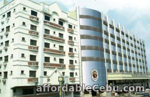 1st picture of Perpetual Help Medical Center Offer in Cebu, Philippines