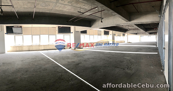 4th picture of FOR LEASE: One Park Drive For Rent in Cebu, Philippines