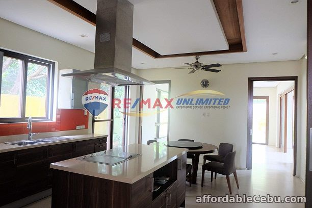 5th picture of Ayala Westgrove House for Rent For Rent in Cebu, Philippines