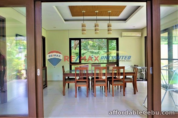 1st picture of Ayala Westgrove House for Rent For Rent in Cebu, Philippines