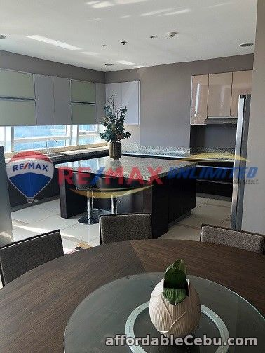 4th picture of FOR SALE: Elegant 4 Bedroom Penthouse at St. Francis Condominium at Shangrila Place, Mandaluyong For Sale in Cebu, Philippines