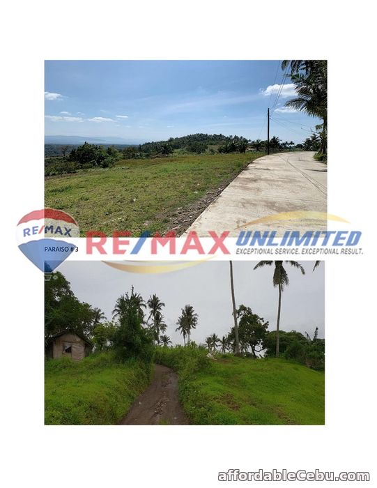 2nd picture of For Sale Lot in Paraiso, Lemery Batangas For Sale in Cebu, Philippines