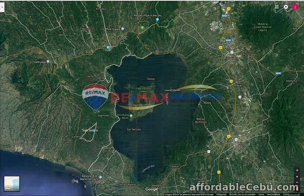 5th picture of For Sale Lot in Paraiso, Lemery Batangas For Sale in Cebu, Philippines