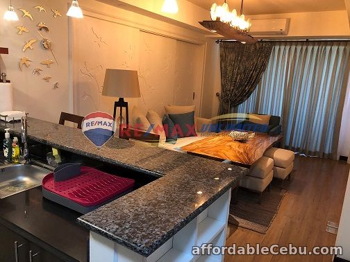 5th picture of Kasa Luntian Condominium by Alveo Land For Sale in Cebu, Philippines