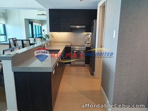 5th picture of FOR LEASE: Edades, Rockwell For Rent in Cebu, Philippines