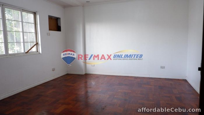 3rd picture of For lease: Don Jose St, Sta Mesa Heights For Rent in Cebu, Philippines