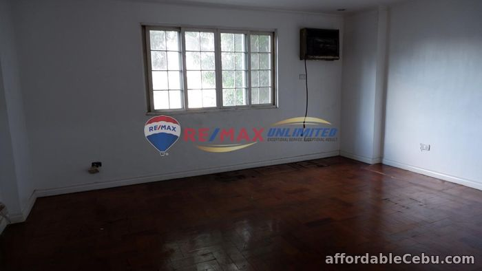 2nd picture of For lease: Don Jose St, Sta Mesa Heights For Rent in Cebu, Philippines
