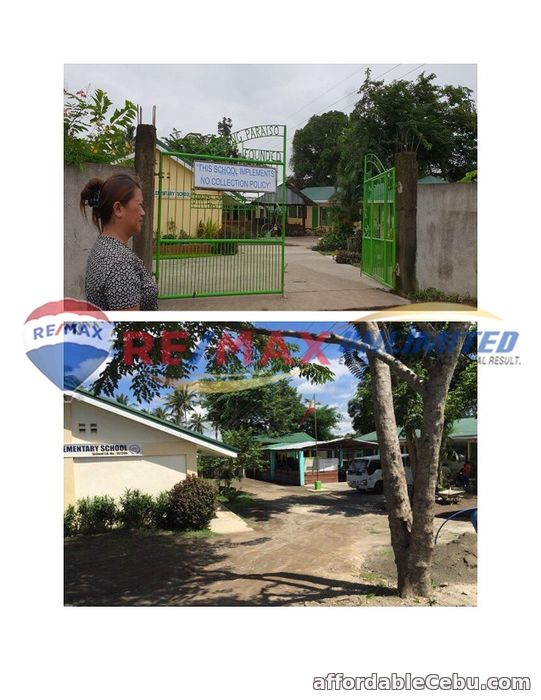 3rd picture of For Sale Lot in Paraiso, Lemery Batangas For Sale in Cebu, Philippines
