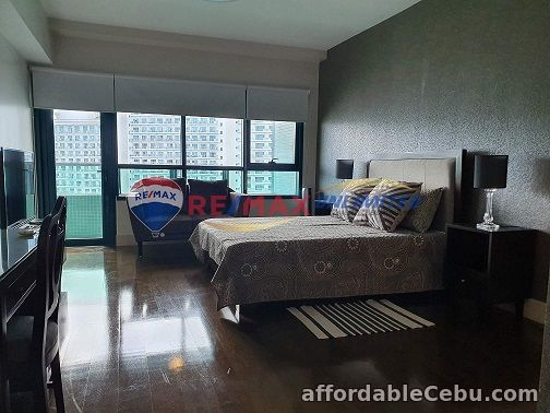 2nd picture of FOR LEASE: Edades, Rockwell For Rent in Cebu, Philippines