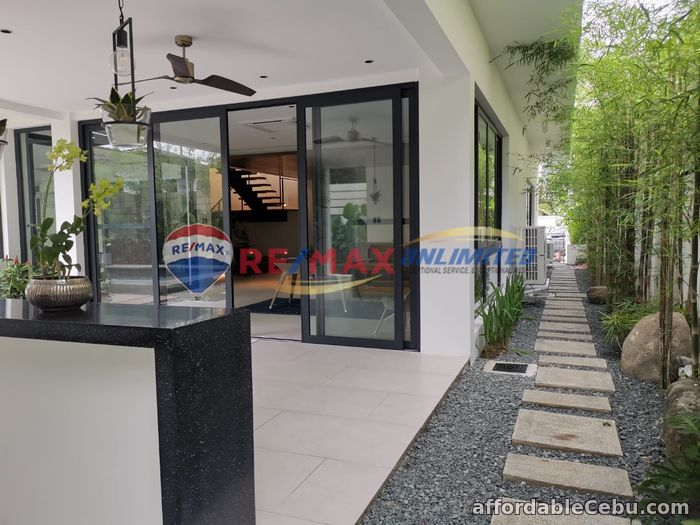 4th picture of Ayala Alabang BRAND NEW HOUSE & LOT FOR SALE For Sale in Cebu, Philippines