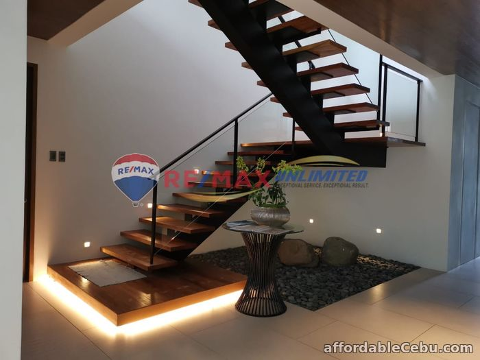 3rd picture of Ayala Alabang BRAND NEW HOUSE & LOT FOR SALE For Sale in Cebu, Philippines